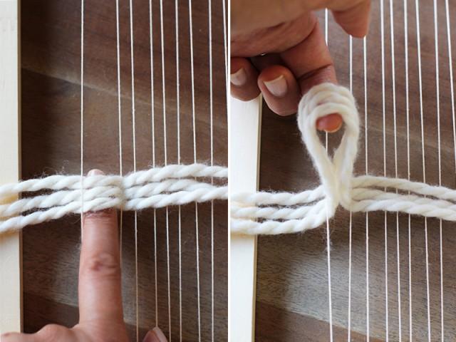 weaving16