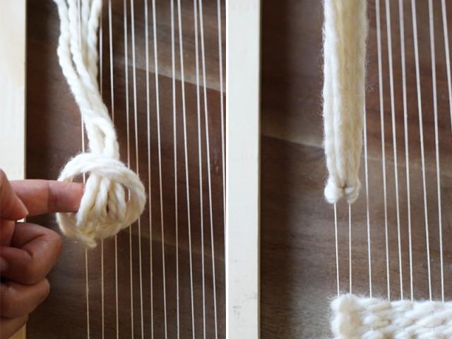 weaving17