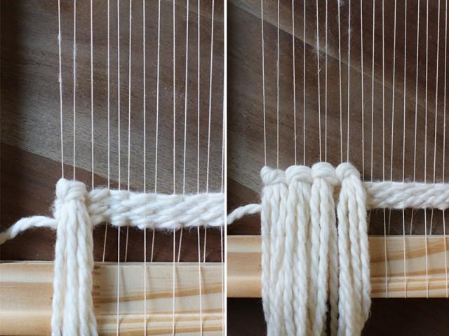 weaving18