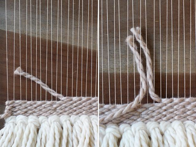 weaving19