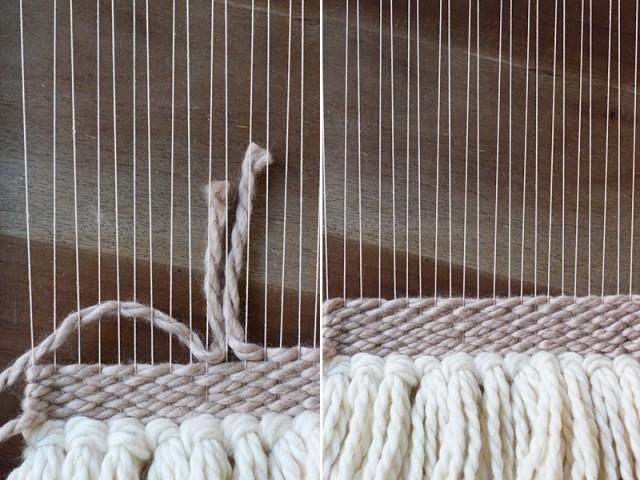 weaving20