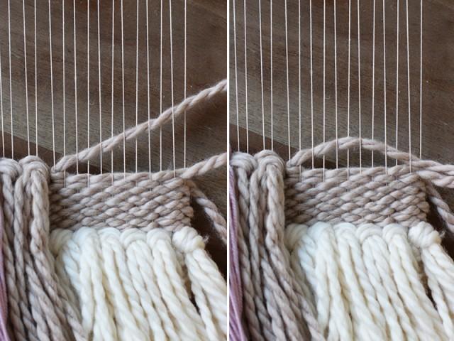 weaving22