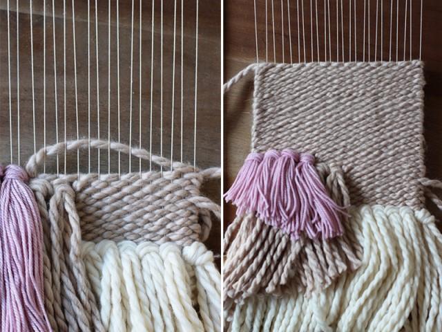 weaving24