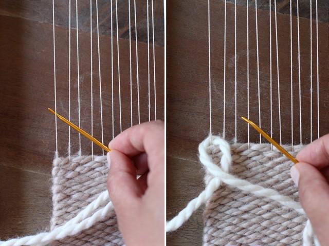 weaving25
