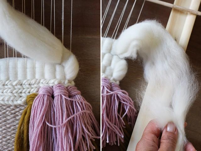 weaving29