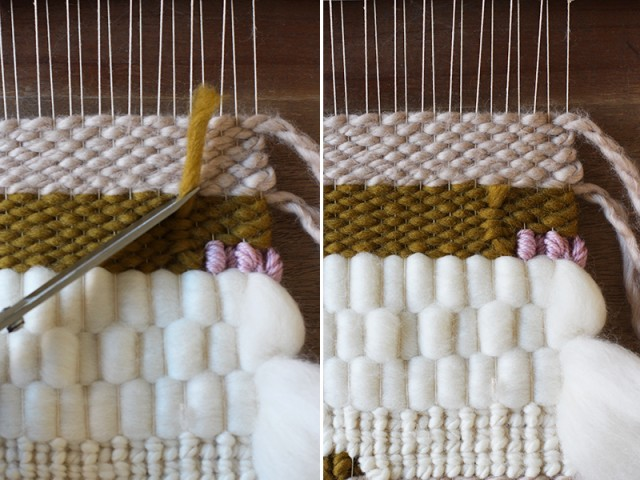 weaving32