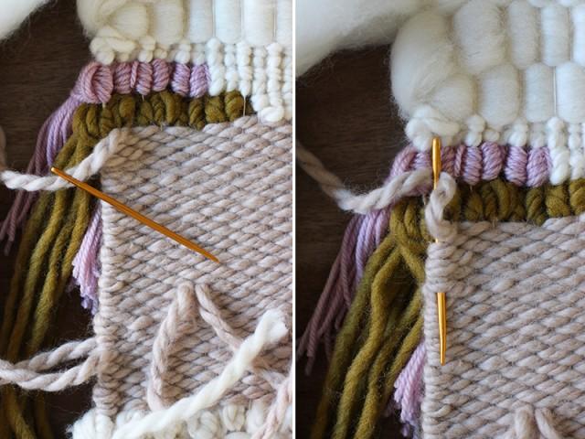 weaving33