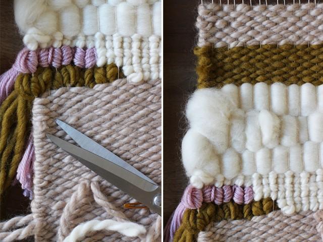 weaving34