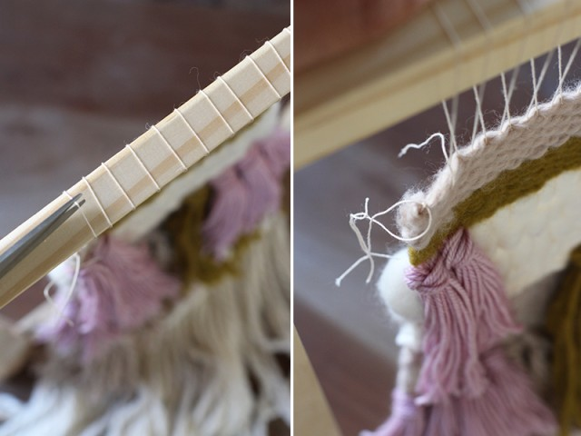 weaving35
