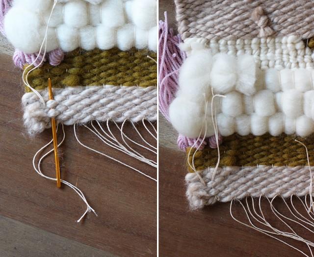 weaving36