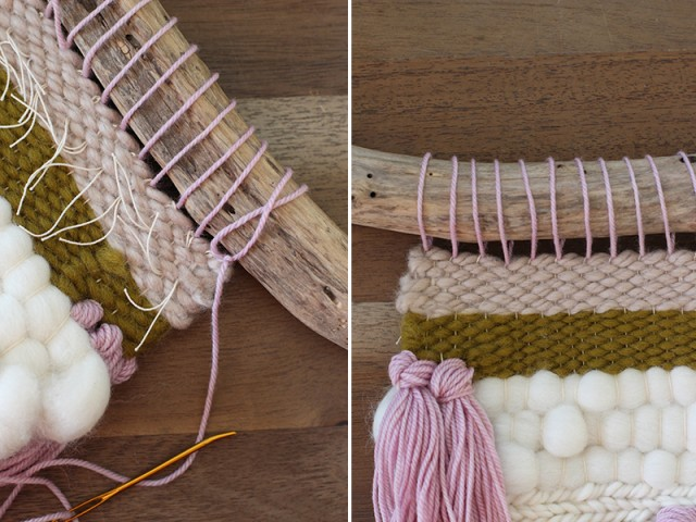 weaving39