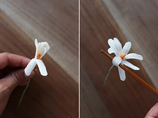 diypaperflowercrown16