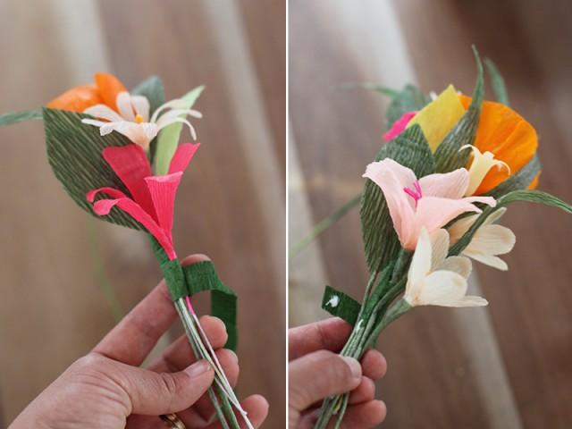 diypaperflowercrown34