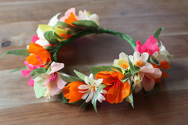 diypaperflowercrown40