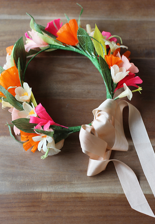 diypaperflowercrown41
