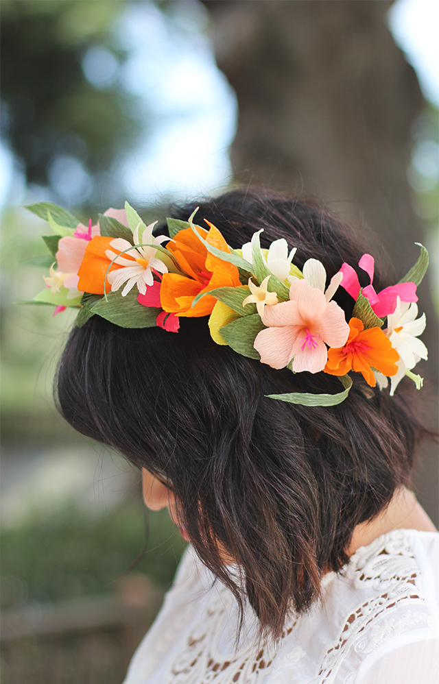 diypaperflowercrown43