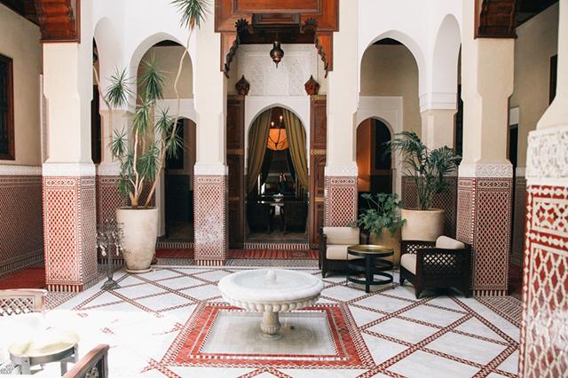 marrakech18