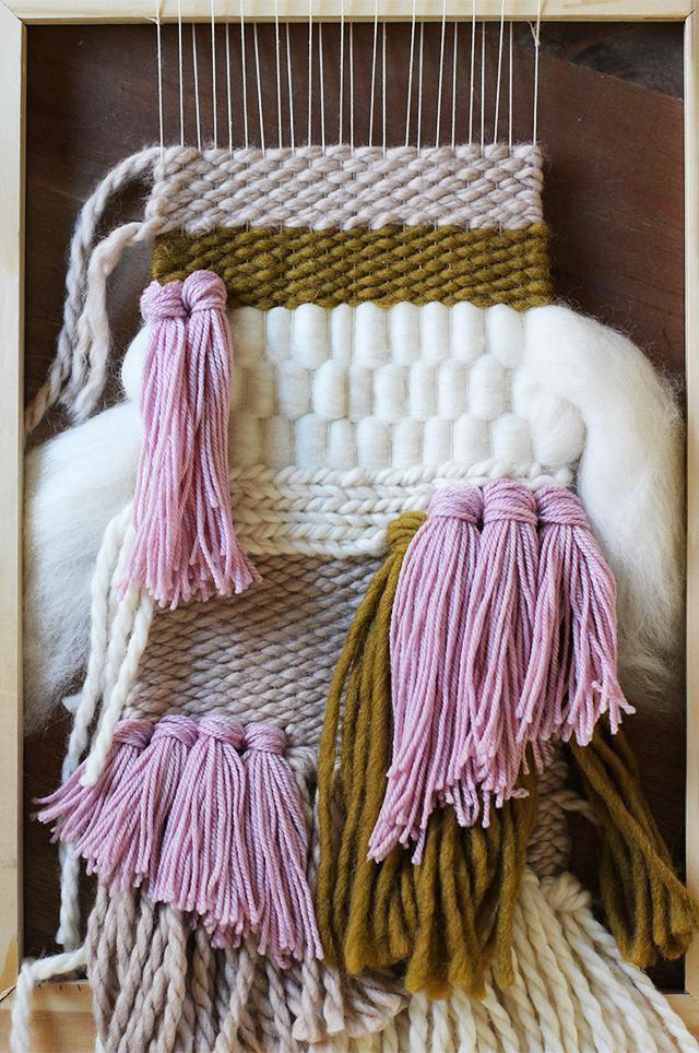 weaving30