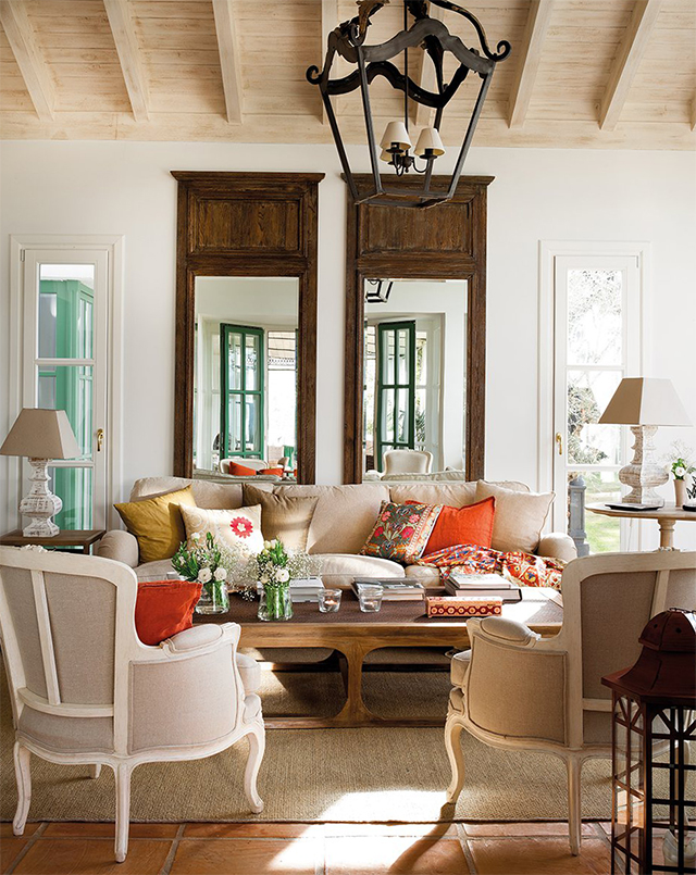 Andalusianhome10