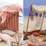 beach_fort_wtf00
