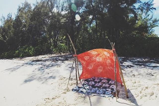 beach_fort_wtf004