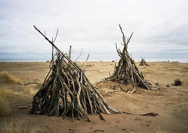 beach_fort_wtf010