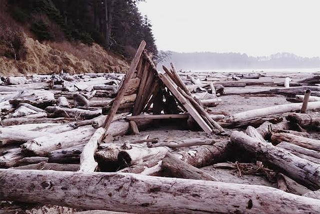 beach_fort_wtf012
