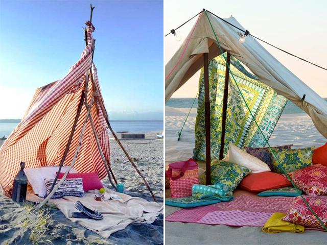beach_fort_wtf06
