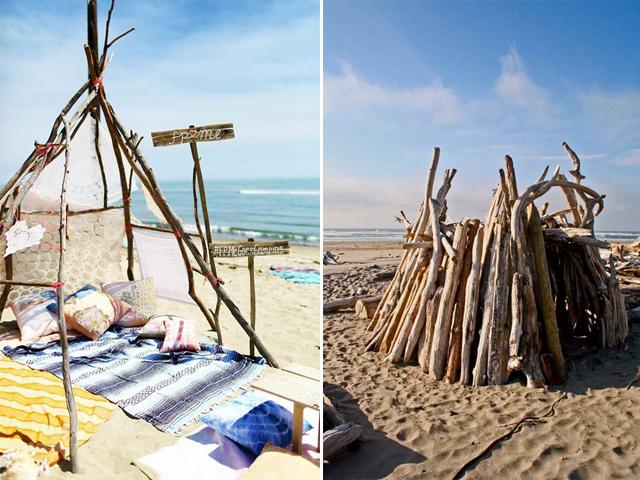 beach_fort_wtf09