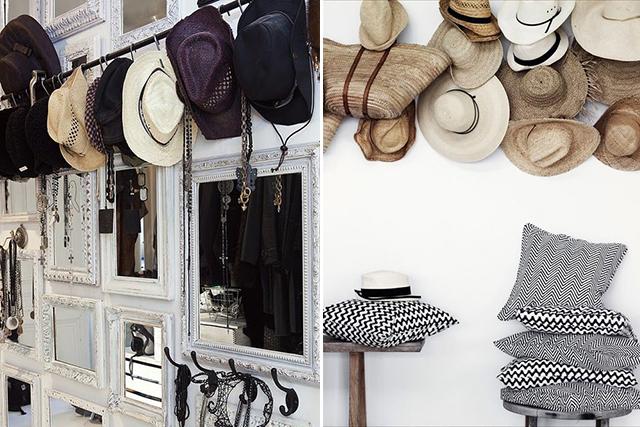 hatstorage1