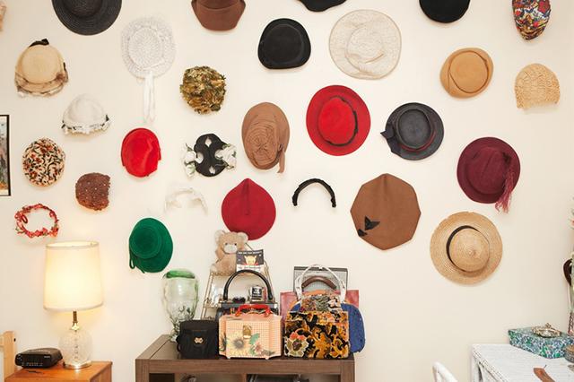 hatstorage2