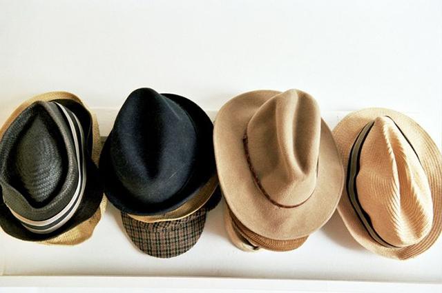 hatstorage5