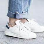 sneakers13