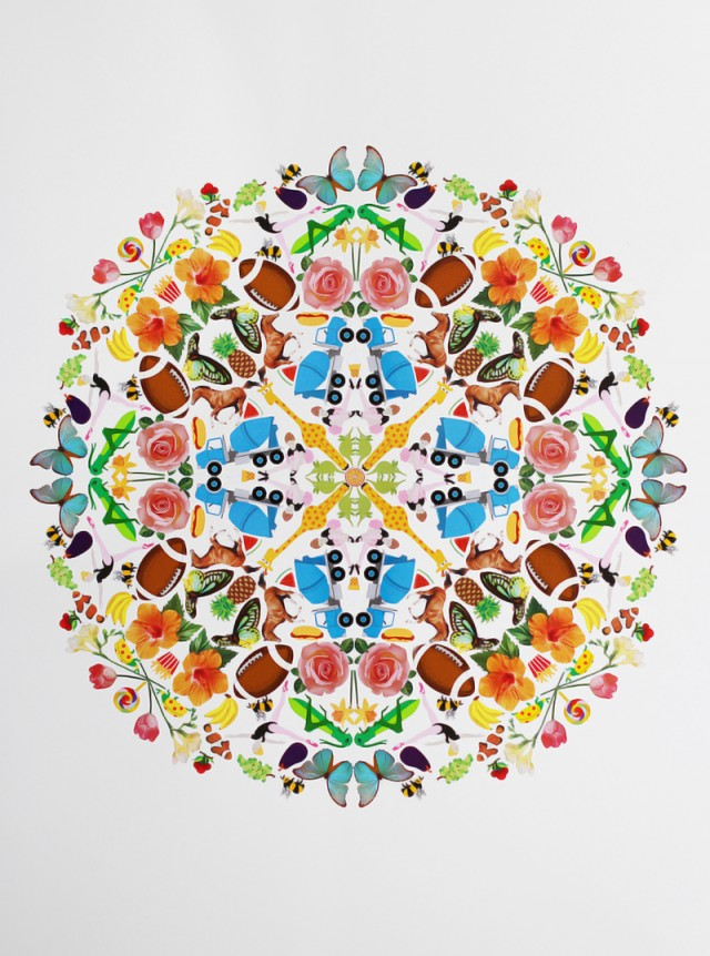 stickermandala14
