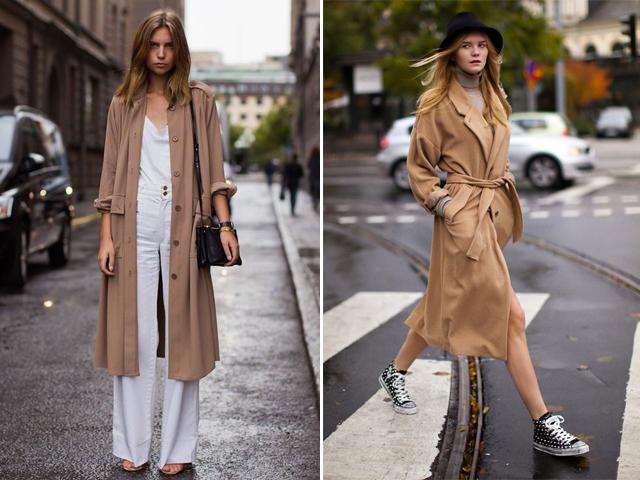 camel_coat_1