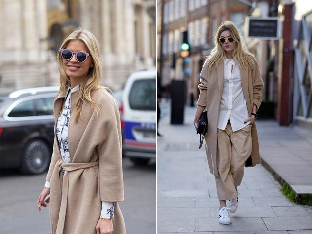 camel_coat_10