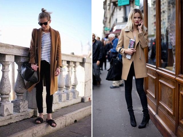 camel_coat_11