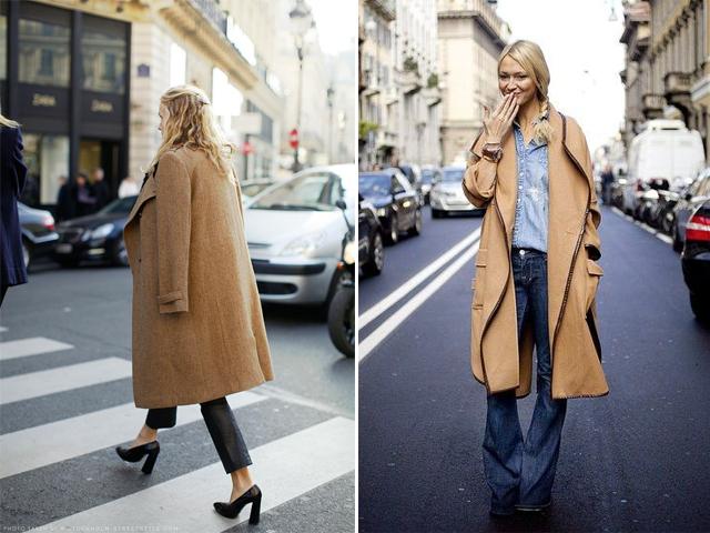 camel_coat_14