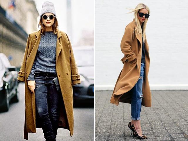 camel_coat_4