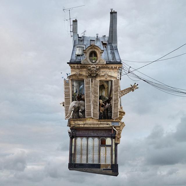 flyinghouses1