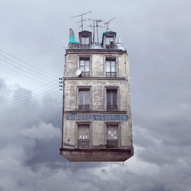 flyinghouses10