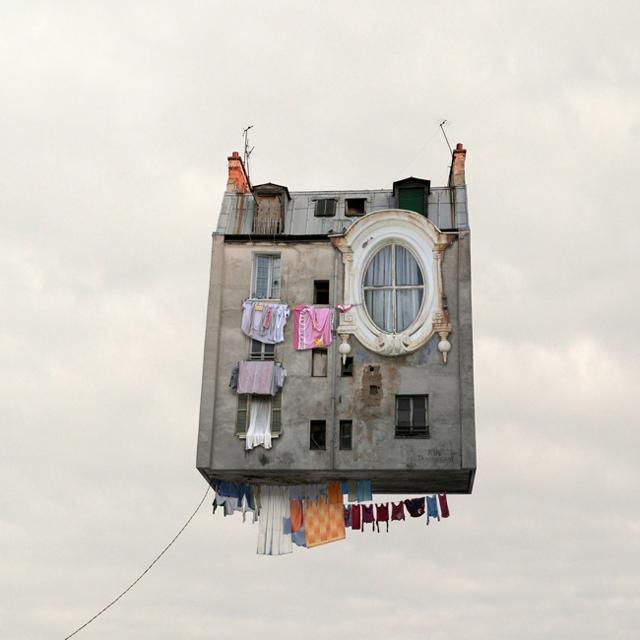 flyinghouses13