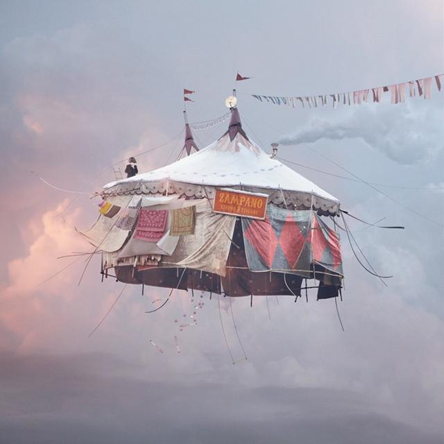 flyinghouses2