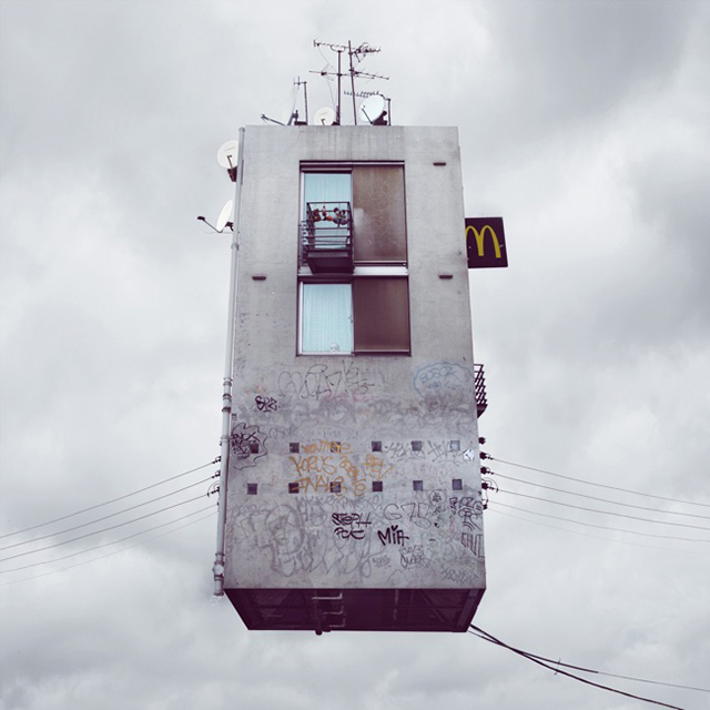 flyinghouses4