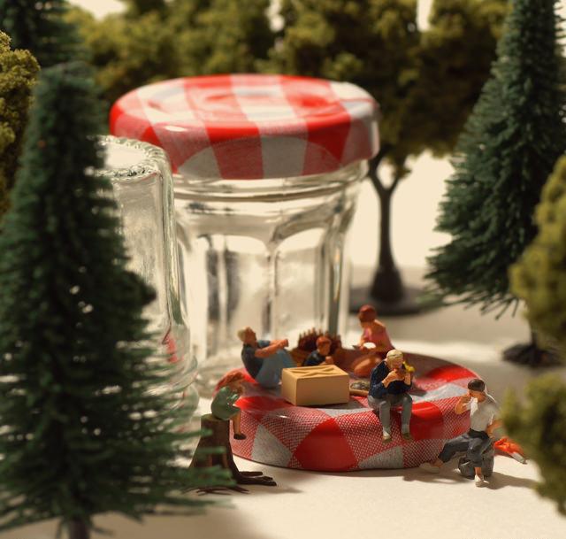 miniature16