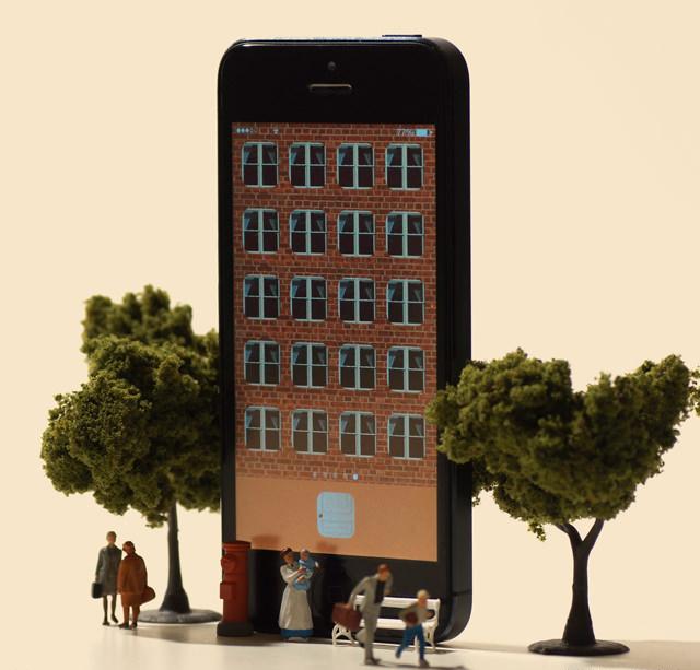 miniature3