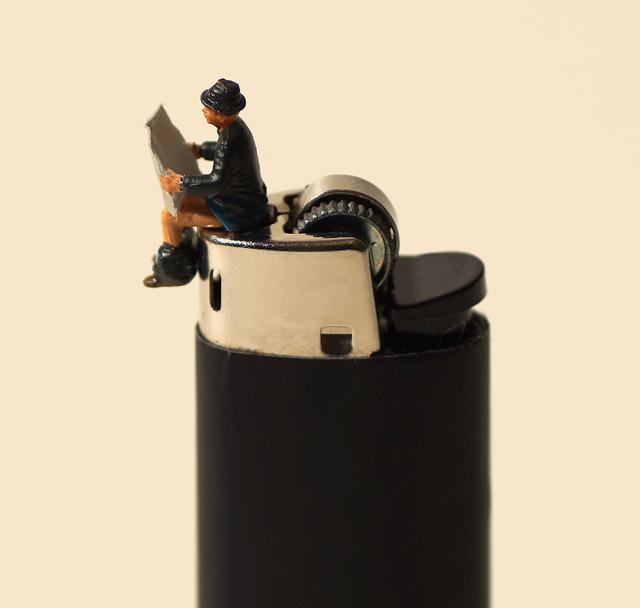 miniature5