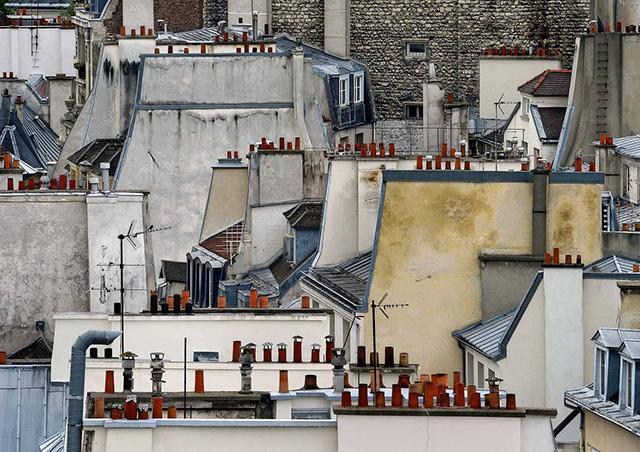rooftops1