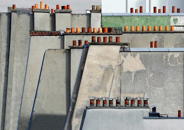 rooftops4