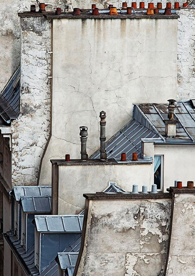 rooftops6